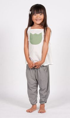 Gently Designer Kids Clothes Go Gently Baby s simplest