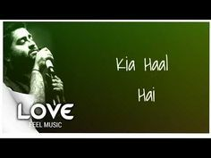 Kheriyat song status by Arijit singh WhatsApp status| Sad WhatsApp status| by Arijit singh lover - YouTube