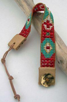 1000+ ideas about Bead Loom Bracelets on Pinterest | Loom ...