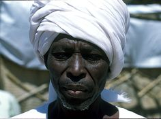 Slave trade of black Africans by Moslems, the untold history and story. Islamic history is the world's primary driving force behind black African slavery. African American Slavery, All About Africa, Hidden Face, Weird Fashion, Black Is Beautiful, Beautiful People, People Of The World, Ancient Egypt, Black History