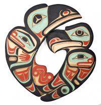 .tlingit