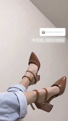 Love At First Sight, First Love, Kitten Heels, Beige, Shoes, Wallpaper, Fashion, Moda, Shoe