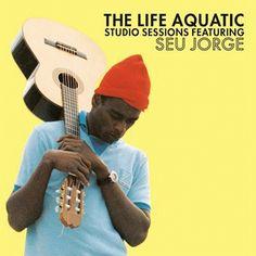"Seu Jorge. He covered many David Bowie tracks, mainly for the movie ""The Life Aquatic with Steve Zissou"". Really nice, check him out"