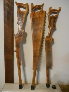 387 best WOODWORKING & WOOD CARVING, CHAINSAW CARVING ...