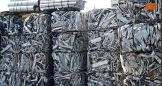 Musca Scrap Metals was incorporated in 1998 as Musca Trading Ltd, a start-up business owned by Mark Lenny and have recognized for our specialty in scrap Scrap Material, Start Up Business, Stock Pictures, Great Deals, Architecture Design, Outdoor Blanket, Metal, Wood, Aluminum Recycling