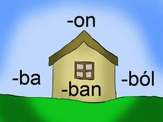 Background Information, Hungary, Grammar, Literature, Homeschool, Language, Teacher, Writing, Education