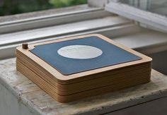 Ein inklusives Kinderbuch – Prototyp eines Bilderbuchs für sehende und nicht-sehende Kinder