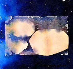 Mode «trempé « grain 6 de l'appli Waterlogue Painting, Art, App, Fashion Styles, Art Background, Painting Art, Kunst, Paintings, Performing Arts