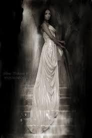 Картинки по запросу Pulkstene Statue, Black And White, Beauty, Art, Art Background, Black N White, Black White, Kunst, Performing Arts