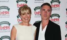 Emma Thompson and Greg Wise in tax boycott over HSBC scandal
