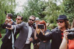Wedding at Folly Farm Liron Erel Echoes & Wildhearts 0083.jpg