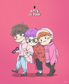 Image result for EXO-CBX