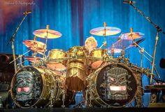 Frank Beard, Drums, Fair Grounds, Percussion, Drum, Drum Kit