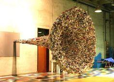 yun-woo-choi-magazine-sculptures-2-537x387.jpg (537×387)