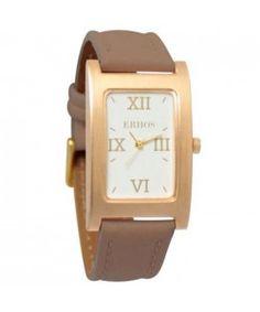 Relógio Feminino Erhos Valencia 177NUD