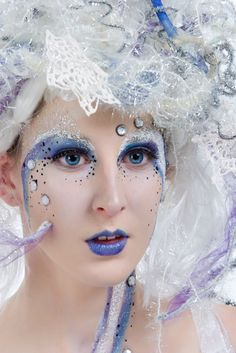 1000+ images about Fantasy looks on Pinterest