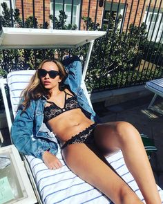 Jade Thirlwall discovered by Bea on We Heart It Little Mix Singers, Jade Little Mix, Yvette Mimieux, Kirsty Hume, Jade Amelia Thirlwall, Jacqueline Kennedy Onassis, Female Character Inspiration, Bikini Pictures, The Girl Who