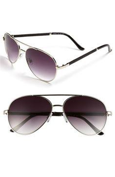 8824fe133eeb Affordable aviators Summer Sunglasses