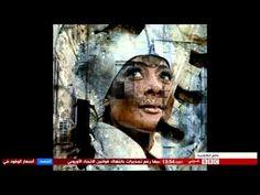 BBC Arabic TV 2016 02 19 13 49 59