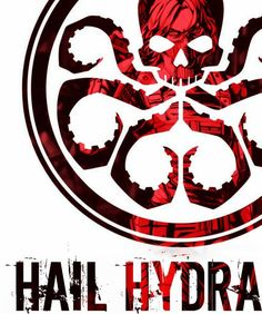 Hail Hydra Marvels Comic Blackberry Phonecase Cover For Blackberry Blackberry Marvel Heroes, Marvel Characters, Marvel Movies, Marvel Dc, Marvel Comic Universe, Comics Universe, Marvel Cinematic Universe, Captain Hydra, Hail Hydra