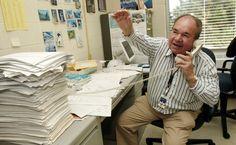 Alexei Abrikosov Nobel Laureate in Physics Dies at 88