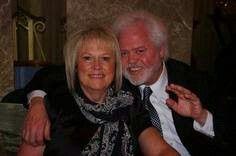 Merrill & Mary