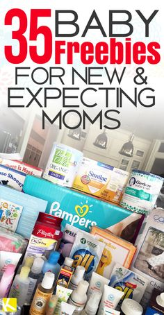 Baby Freebies for New & Expecting Moms THE most comprehensive and honest list of free baby items I've seen! A must for any new mom!THE most comprehensive and honest list of free baby items I've seen! A must for any new mom! Free Baby Items, Free Baby Stuff, Cheap Baby Items, Discount Baby Items, Cheap Baby Stuff, Baby On The Way, Baby Kind, Second Baby, Future Maman