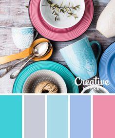 Whether for graphic design, fashion or home decor, this palette . Fall Color Palette, Colour Pallette, Colour Schemes, Color Combos, Color Blending, Color Mixing, Designers Gráficos, Beautiful Color Combinations, Color Swatches