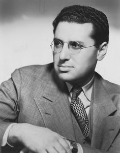 """George Cukor (July 7, 1899 – January 24, 1983) was an American film director. He mainly concentrated on comedies and literary adaptations. His career flourished at RKO when David O. Selznick, the studio's Head of Production, assigned Cukor to direct several of RKO's major films, including What Price Hollywood?, """"Our Betters"""", and Little Women,Dinner at Eight, David Copperfield, Romeo & Juliet and Camille"""