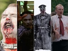 http://zombobszombiemoviereviews.blogspot.com/2012/11/the-suns-ten-must-see-zombie-films.html