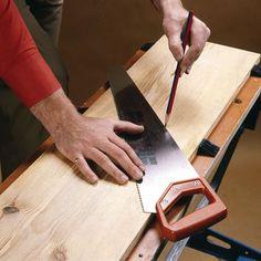 comment fabriquer un escalier d ext rieur en bois comment On fabriquer un escalier exterieur