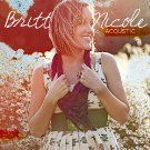 Britt Nicole Photo: This Photo was uploaded by PeculiarTreasures. Find other Britt Nicole pictures and photos or upload your own with Photobucket free i. Britt Nicole, Christian Singers, Christian Music, World On Fire, Artist Album, Celebrity Gallery, Her Music, Gospel Music, Role Models
