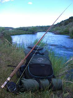 42 Best Bridgeport Ca Images Sierra Nevada Fishing