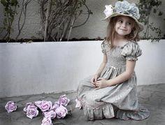 myCinnamonGirl Summer 2012 Summer Girls, Kids Outfits, Flower Girl Dresses, Cinnamon, Stylish, Wedding Dresses, Cute, Clothes, Kids Clothing