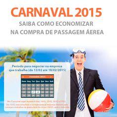 Aproveite a pesquisa para viajar para Florianópolis pelo menor preço!  Link das ofertas: https://www.passagemaerea.com.br/promocional-florianopolis-carnaval-2015.html  #passagemaerea #carnaval2015 #carnaval #florianopolis