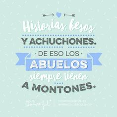 frases-mr-wonderful-para-imprimir-5 Dad Day, Mom And Dad, Motivational Phrases, Grandparent Gifts, Its A Wonderful Life, Mister Wonderful, Pretty Words, Album, S Pic