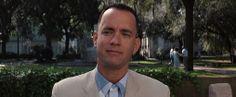 Tom Hanks, Forrest Gump (1994)
