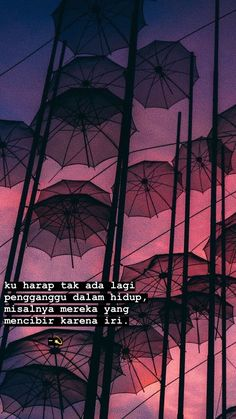 Reminder Quotes, Self Reminder, Eye Quotes, Mood Quotes, Quotations, Qoutes, Cinta Quotes, Quotes Galau, Wonder Quotes