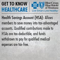 #healthcare www.bcbsmt.com