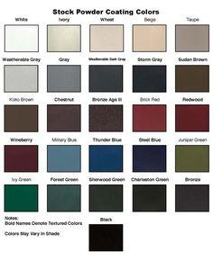 Vinyl Siding Colors The Adobe Cream Or The Walnut House