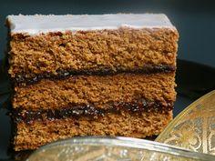 Biscotti, Tiramisu, Caramel, Cake, Ethnic Recipes, Unt, Desserts, Food, Sweets
