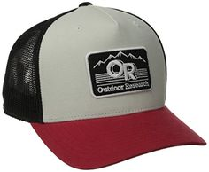 Outdoor Research Advocate Cap, Adobe, One Size Outdoor Research http://www.amazon.com/dp/B00E0EP9X0/ref=cm_sw_r_pi_dp_4a9zvb0T6KWDM