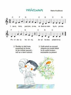Preschool Education, Music Education, Piano Lessons, Music Lessons, Singing Games, Dou Dou, Elementary Music, Teaching Music, Learning Piano