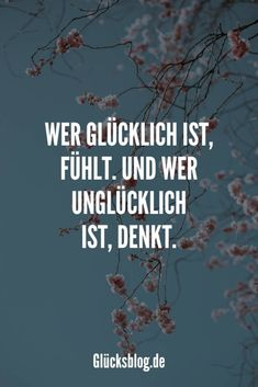 True Quotes, Words Quotes, Motivational Quotes, Inspirational Quotes, Sayings, Deep Depression Quotes, German Quotes, Happy Minds, Quotes About Everything