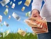 как заработать в интернете реальные деньги