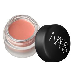 NARS Lip Lacquer in Chelsea Girls