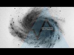 Egorythmia & Yestermorrow - Midnight Ritual (Original Mix) - YouTube