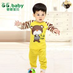 Baby superstore - baby clothes #baby #babyclothes #maternityclothing #babyproducts #pram