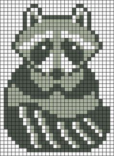 Thrilling Designing Your Own Cross Stitch Embroidery Patterns Ideas. Exhilarating Designing Your Own Cross Stitch Embroidery Patterns Ideas. Melty Bead Patterns, Perler Patterns, Loom Patterns, Beading Patterns, Pixel Art, Cross Stitch Embroidery, Cross Stitch Patterns, Pixel Crochet, C2c Crochet