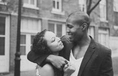 The Phrase That Helps Couples Heal After a Fight. Tips to survive the bad days in your relationship